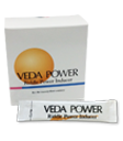 VEDA POWER